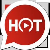 핫벤 (HOTVEN) - 유머/이슈/연예/팬아트 한눈에 icon