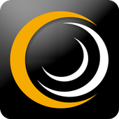 AtomGold icon