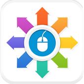 아이빌더 관리자 icon