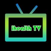 생활건강TV icon