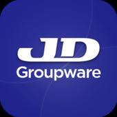 JD모바일 icon