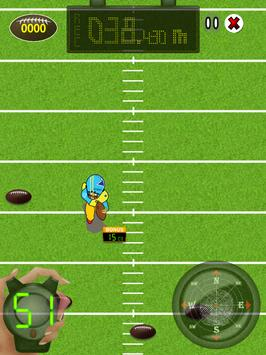 Giant Run (자이언트런) apk screenshot