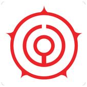 오성 금형관리 (OHSUNG) icon