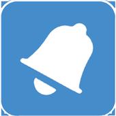 카리스마 알리미 icon