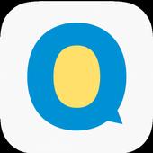 오픈태스크 2.1 icon