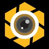 택배안심 대리점용 icon