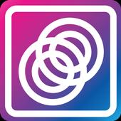 우동찾기 icon