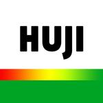 Huji Cam APK