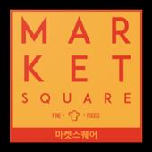 Market Square icon