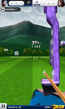 Archery World Champion 3D screenshot 29