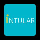 Intular Scope icon
