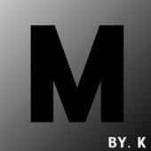 므이래내 icon