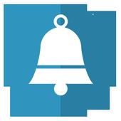 NotiCleaner icon