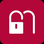 M-Check icon