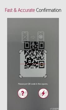 M-Check apk screenshot