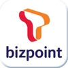T Bizpoint 티비즈포인트 - TBizpoint icon
