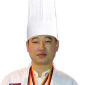 곽만근 갈비탕 icon