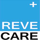 레브케어 - Revecare icon