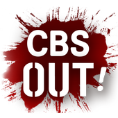 CBSOUT icon
