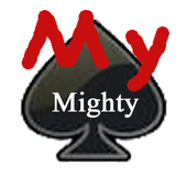 MyMighty icon