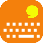 방치 키보드 icon