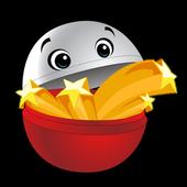 FindGacha (Unreleased) icon