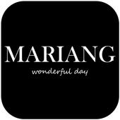 마리앙 icon