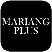 마리앙 플러스 icon