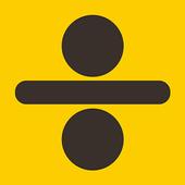 나누기스토어 icon