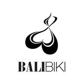 발리비키 icon