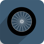 바이크프로 BIKEPRO icon