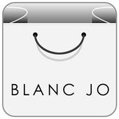블랑조 BLANCJO icon