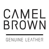 카멜브라운 icon