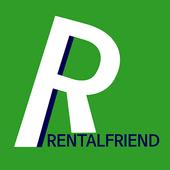 렌탈프랜드 모든렌탈 가격비교 icon