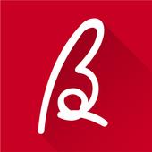 바스칼 icon