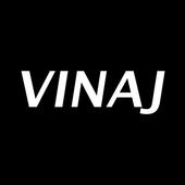 비나제이 Vinaj icon