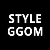 스타일꼬맹 - 남아동복 패션 쇼핑몰 icon