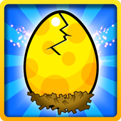 TAMAGO Monsters Returns icon
