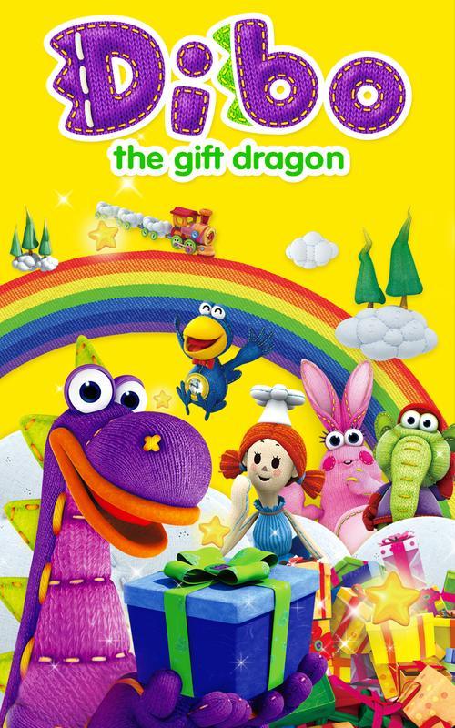Tv dibo the gift dragon 1 vod apk tv dibo the gift dragon 1 vod negle Choice Image