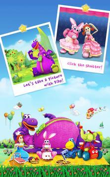 Dibo the gift dragon 2 apk download free education app for dibo the gift dragon 2 apk screenshot negle Choice Image