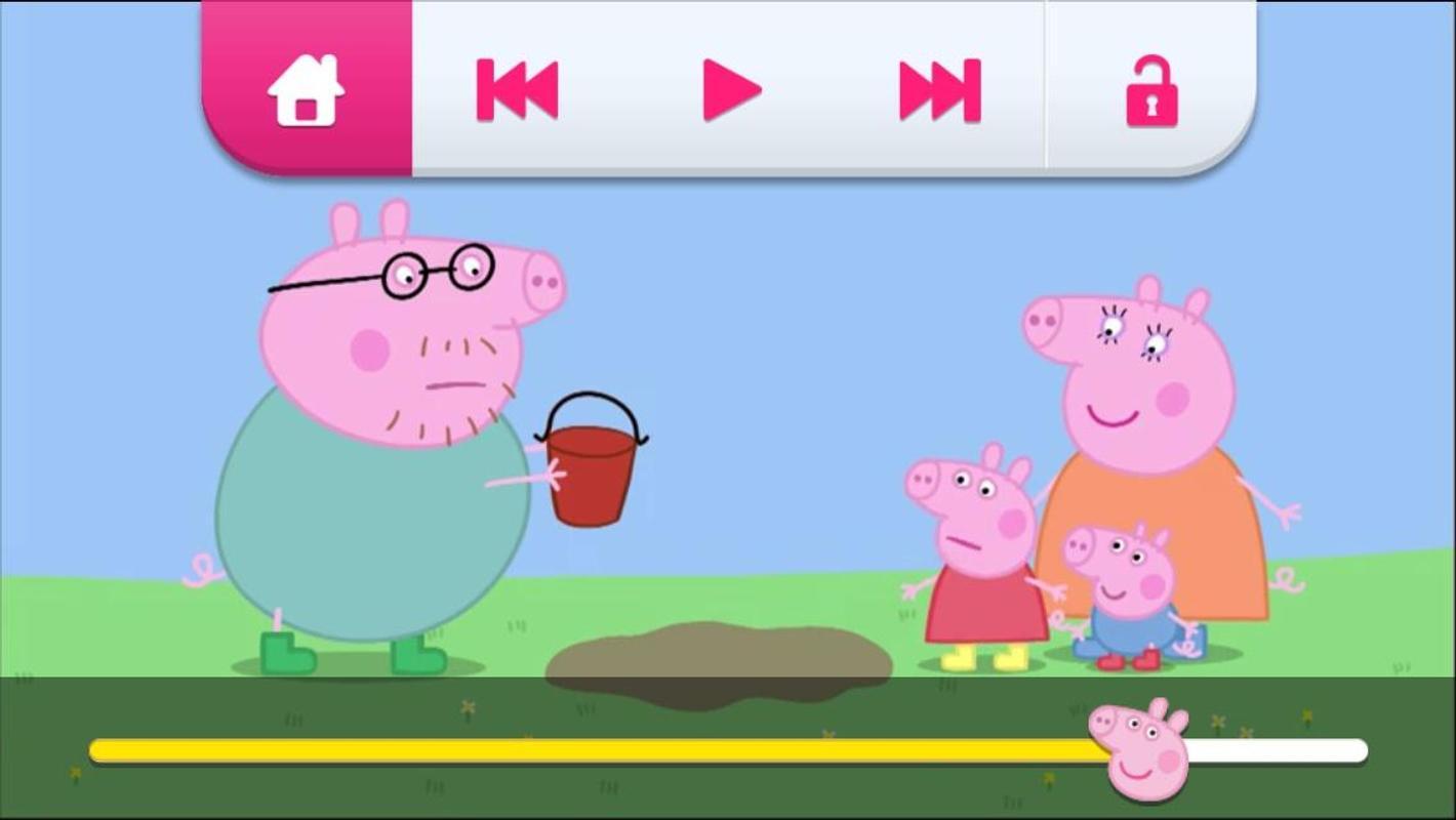 Free Download Best Peppa Pig – Migliori Pagine da Colorare
