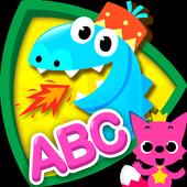 ABC Phonics icon