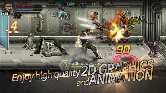 TrainCrasher 1 3 1 (Android) - Download APK + OBB