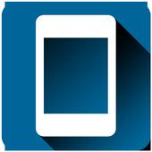 TintScreen Color Filter(FREE) icon