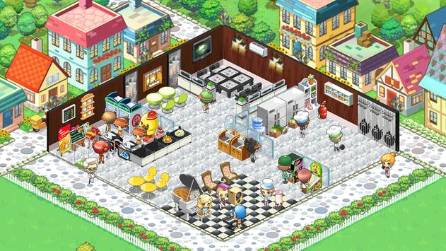Happy Chicken Town (Farm & Restaurant) screenshot 13