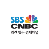 SBSCNBC icon