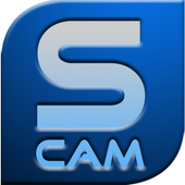 S-CAM icon