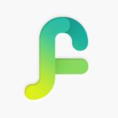 셀푸드 (Selfood) - 언택트 음식 주문앱 (국내 필수 NO.1 오더앱) icon