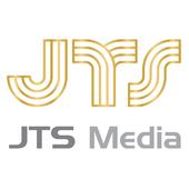 JTS미디어 icon
