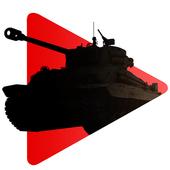 와일드어택 : 탱크제국 icon